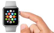 Apple Watch – Re-Commerce Anbieter FLIP4NEW kauft Apple's smarte Uhr