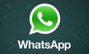 WhatsApp Call fürs iPhone – Update schaltet VoIP-Feature frei
