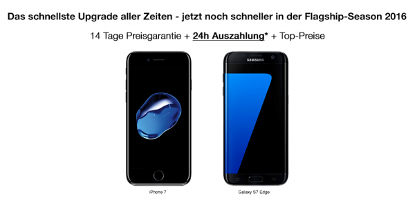 iphone-7-upgrade-aktion-september-2016