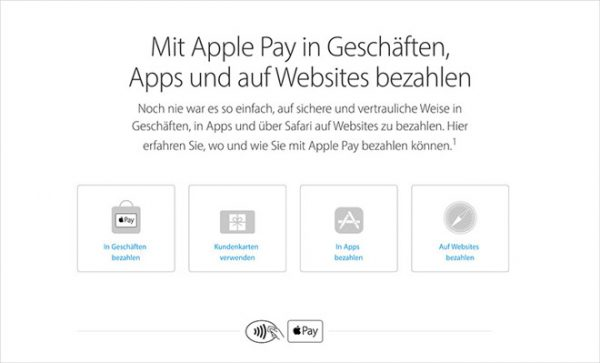 apple-pay-deutschland