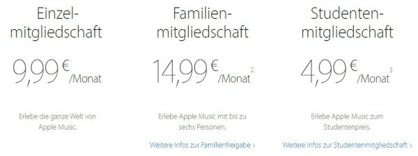 apple-music-studentenrabatt